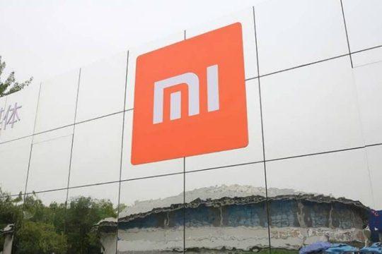 Xiaomi встановили абсолютний рекорд за квартал