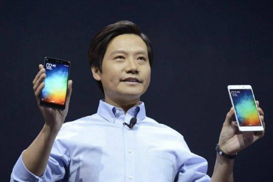 Відома причина подорожчання техніки від Xiaomi