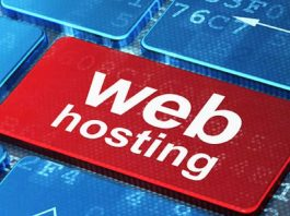 Що таке веб-хостинг, які його види