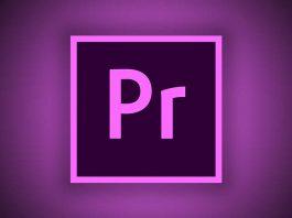 Як встановити Adobe Premiere Pro на ваш ПК