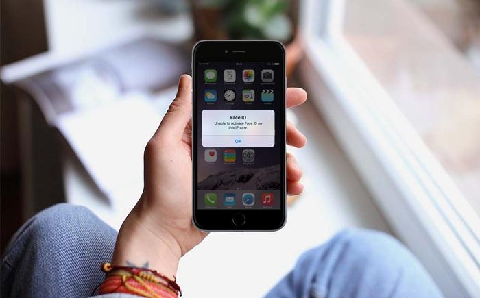 10 найпоширеніших проблем, з якими стикаються користувачі iPhone