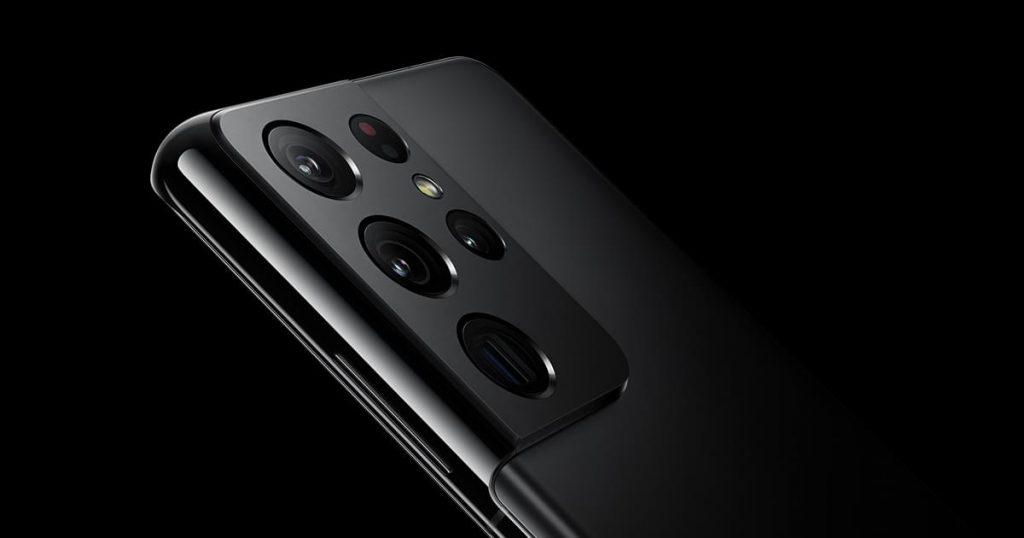 Названо найкращі водонепроникні флагманські смартфони в 2021 році