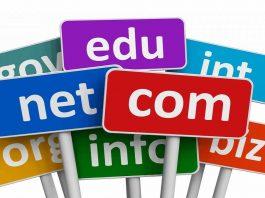 Все, що потрібно знати про доменне ім'я
