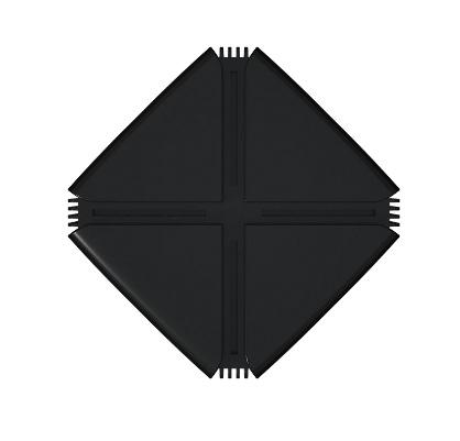 Xiaomi AX1800 – один з кращих бюджетних маршрутизаторів