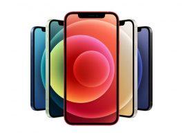 Як вибрати найкращий для себе Apple iPhone в 2021 році