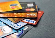 Названо 6 випадків, в яких необхідно негайно блокувати банківську карту