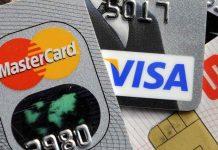 Чому українці стирають CVV / CVC-код на банківські картці і чи потрібно це робити?