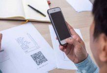 Українцям розповіли, чому небезпечно гасити кредит через банкомат