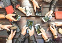Українцям розповіли, як зекономити на витратах на інтернет та мобільний зв'язок