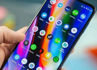 Названо 5 типів додатків, які краще видалити з Android - смартфона