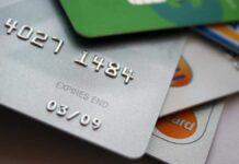 Що треба робити, щоб з вашої банківської картки вкрали гроші