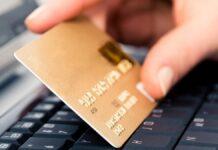 Що можуть зробити шахраї з банківською карткою, знаючи тільки її номер