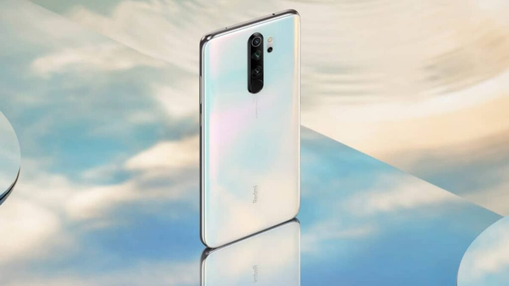 Названо смартфони Xiaomi, які українці купляють частіше інших в 2021 році