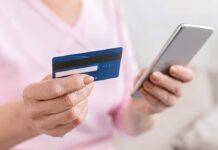 Власників банківських карток попереджають про загрозу списання коштів в інтернеті