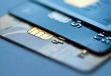 Названо функцію банкоматів Приватбанку, від якої були б в захваті всі клієнти