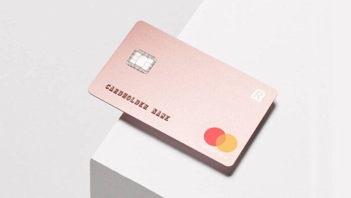 Відомо, що буде з банківською картою, якщо її попрали