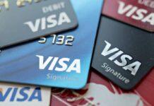 Названо причини розмагнічення банківських карт