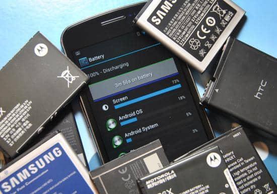 Смартфон завжди потрібно заряджати до 100%. Правда чи міф?