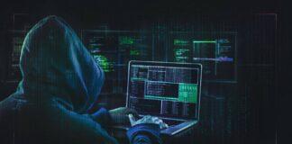 Названо способи, якими хакери зламують паролі своїх жертв