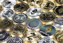 Названо 7 способів, як заробити криптовалюту в 2021 році