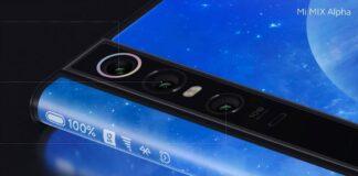 Названо 3 причини, чому варто відмовитися від покупки флагманських смартфонів