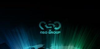 Знайдено спосіб виявити, чи за вами шпигували за допомогою ізраїльського програмного забезпечення від компанії NSO Group