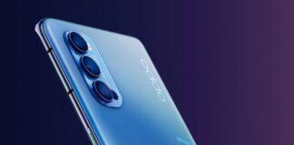 Названо смартфони із справді стильними дизайнами в 2021 році