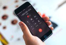 Відомо, як відрізнити дзвінки з Приватбанку від шахрайських дзвінків