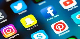 Як захистити свій акаунт в соціальних мережах, щоб його не зламали?