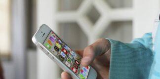 Чи можливе стеження через смартфон та чи можна на це якось вплинути