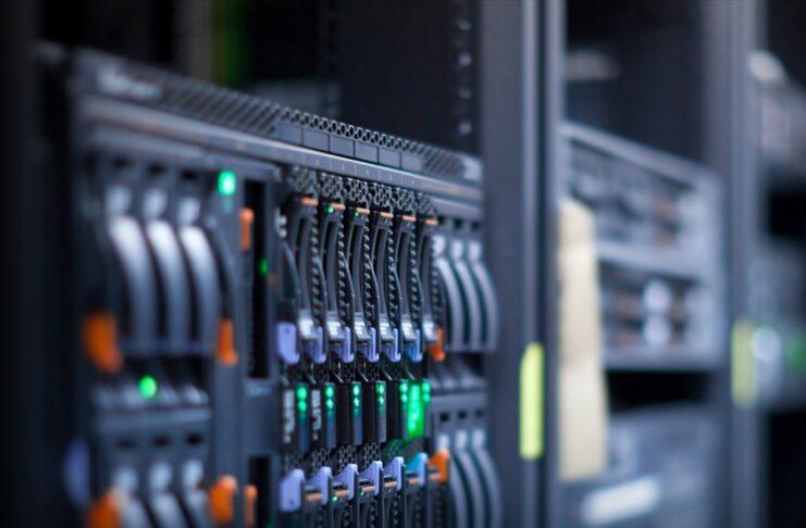 VPS хостинг: принцип роботи, типи, плюси та мінуси