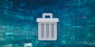 Відомо, як відновити по необережності видалені файли на смартфоні