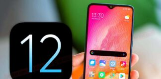 Власники смартфонів Xiaomi масово скаржаться на проблеми з MIUI 12