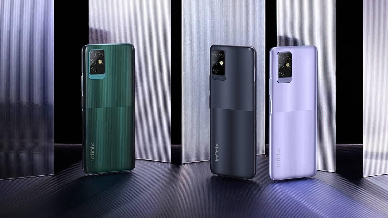 Названо смартфон-сенсацію, який вигідніший навіть за смартфони від Xiaomi