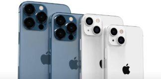 Названо поради, які допоможуть вам економити заряд акумулятора Apple iPhone