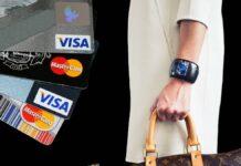 Названо найпопулярніші способи крадіжки даних банківських карт