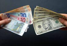 Власники банківських карт страждають від помилкових переказів