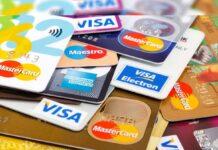 Названо причини, чому банківські картки не стануть популярнішими за готівку