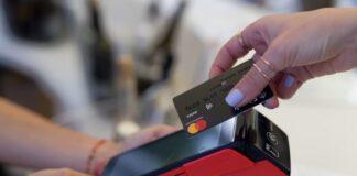 Чи можуть шахраї з банківськими терміналами вкрасти гроші з вашої банківської картки