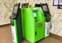 Названо причини, чому деякі банкомати працюють швидко, а інші повільно