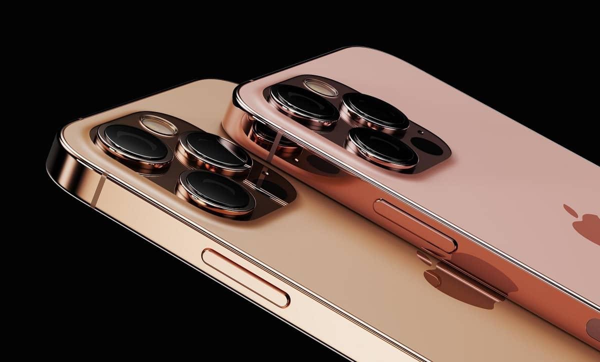 Названы три причины, почему Apple iPhone 13 будет лучше Android-флагманов - ITechNews