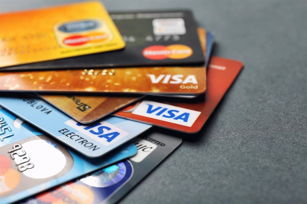 Названы элементарные правила защиты банковской карточки - ITechNews