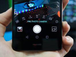 Названо неочікувані функції гіроскопа в смартфоні