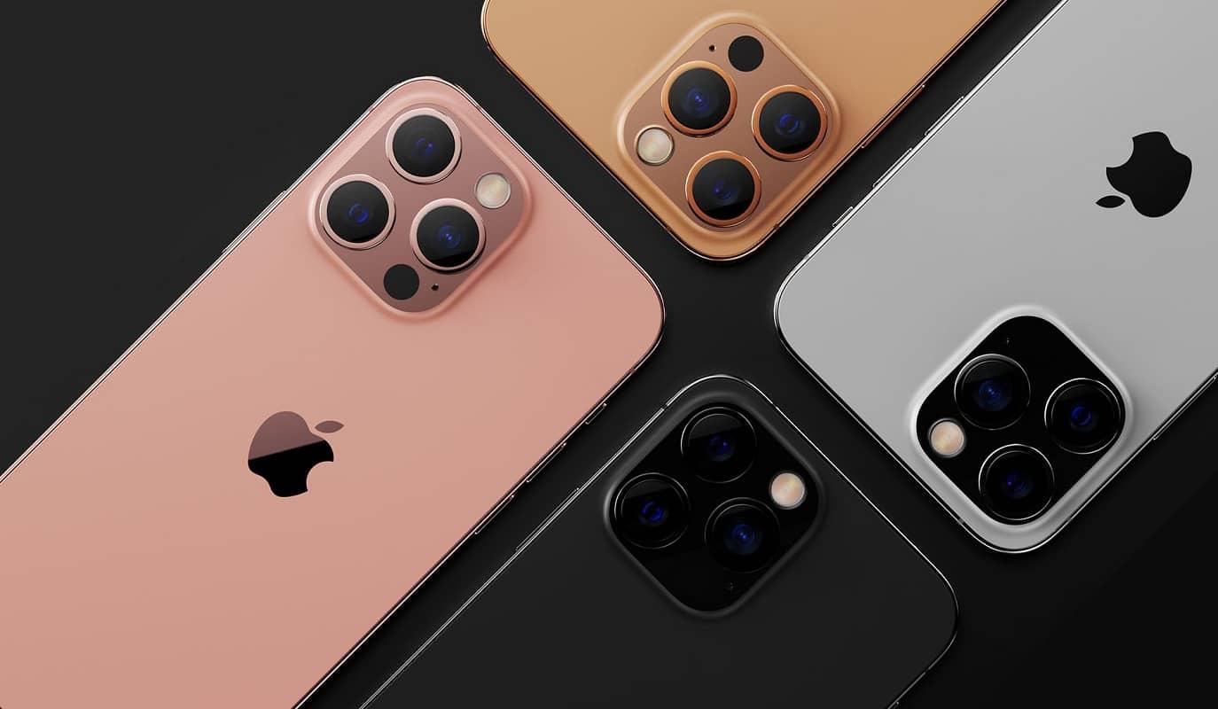 Названы 4 особенности смартфона iPhone 13, о которых вы могли не знать - ITech