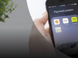 Банківські картки в смартфоні. Наскільки це безпечно?