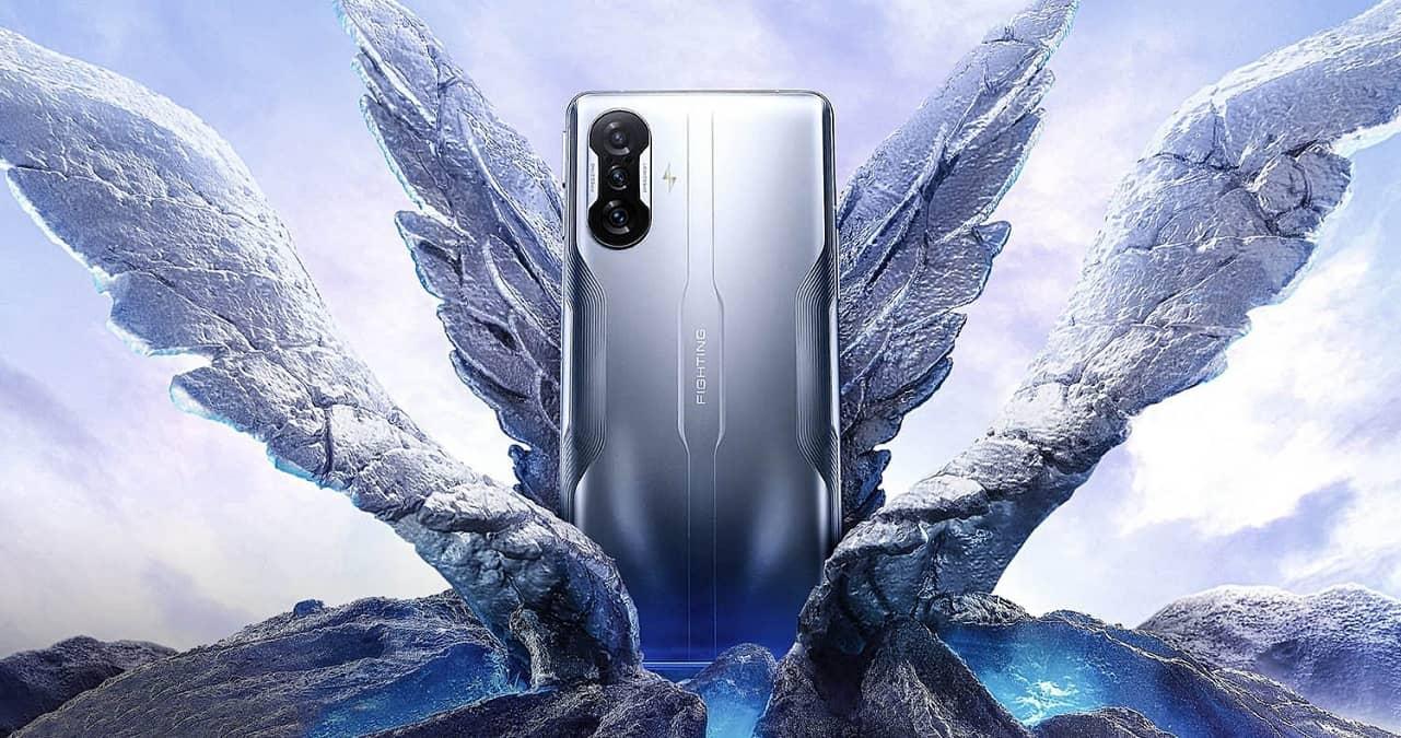 Компания Xiaomi готовит к выпуску новый смартфон Redmi - ITech