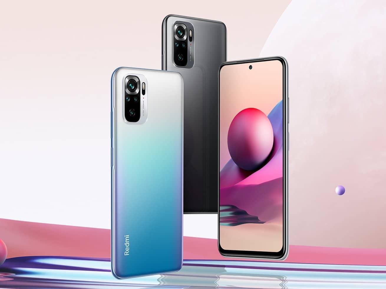 Названо потужний і бюджетний смартфон Xiaomi з швидкою зарядкою та екраном Amoled - ITech