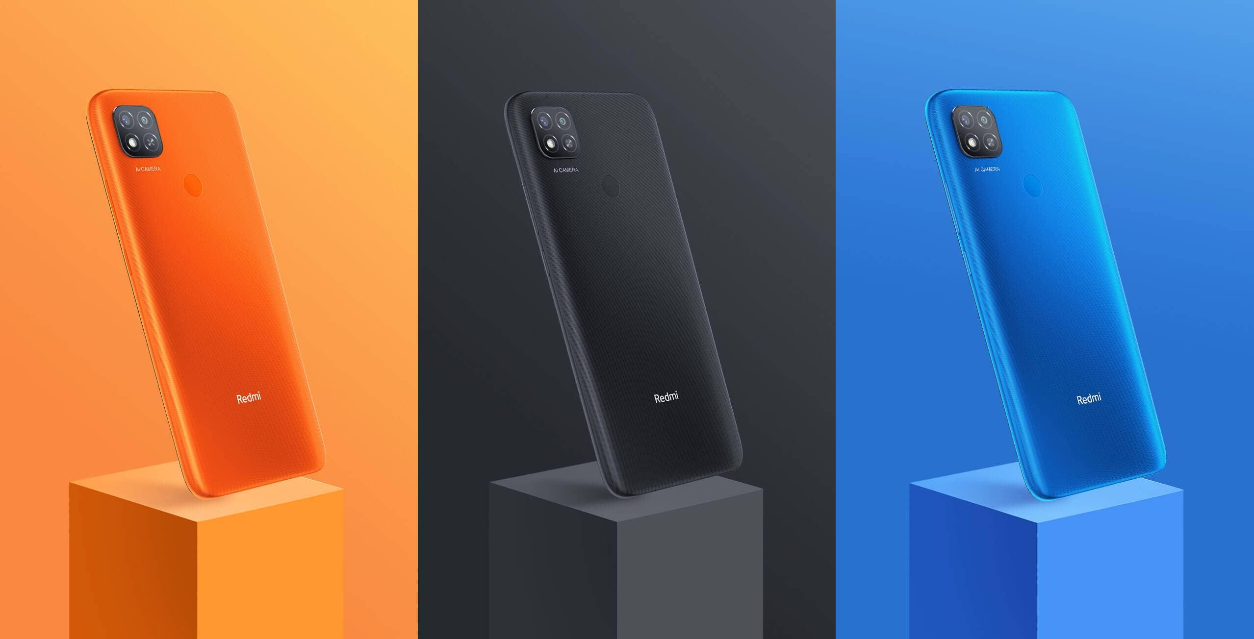 Топ-3 бюджетные смартфоны с NFC по популярности в Украине - ITech