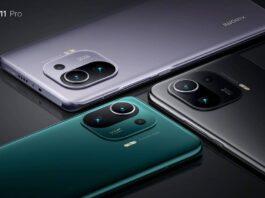 Названо актуальні мінуси та недоліки смартфонів Xiaomi в 2021 році